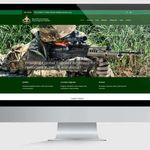 Pob Design Ltd profile image.