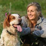 Poodly Care Group Ltd profile image.