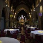 PP Catering and events  profile image.