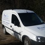 Prem clean oven cleaning services  profile image.