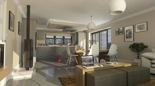Photo by Premier Building Design Ltd