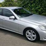 Premier Car Travel profile image.