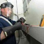 Premier Electricians London profile image.