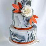 Pret-a-Cake profile image.