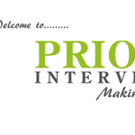 Priority Intervention  profile image.