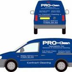 Pro-Clean(Hull)Ltd. profile image.