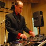 PRO DJs profile image.