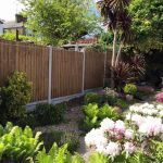 Pro fencing and landscaping limited  profile image.