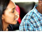 Pro Music Tuition LTD profile image.