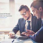 Pro UX Review profile image.