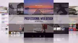 Photo by Pro Web Designs