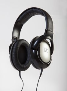 Photo by Product Shot Pro