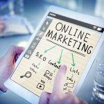 Profound Digital Marketing profile image.