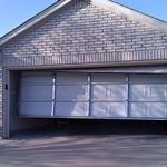 Prolift Garage Doors profile image.
