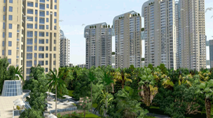 Photo by Property in India