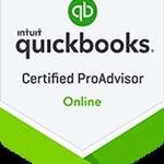 Prosper Bookkeeping profile image.