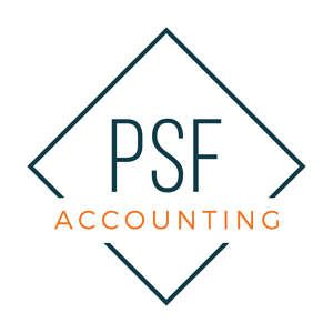 Photo by PSF Accounting Ltd