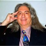 Psychotherapist / Certified Consulting Hypnotist profile image.