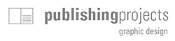 Publishing Projects Ltd profile image.