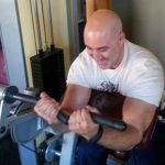 Q Fitness 24 Hour Gym & Personal Trainer West Chester profile image.