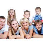 Qtrust Insurance & Advisory Services profile image.