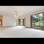 Quality Carpet Care profile image.