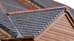 Photo by Quality Roofing Nottingham