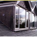 QUICK RESPONSE ROOFING profile image.