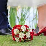 Rachel Greengrass Photography profile image.