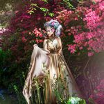Raluca S. Photography profile image.