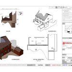 Your Property Plans Ltd profile image.