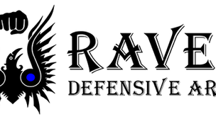 Photo by Raven Defensive Arts