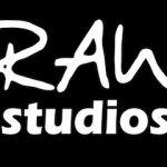 RAW Studios profile image.