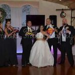 Reccardi Weddings and Events profile image.