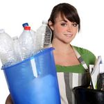 Reed Waste Collection profile image.