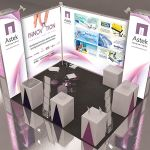 Refresh Media Design Ltd profile image.