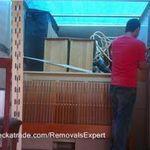 Removals Expert Ltd profile image.