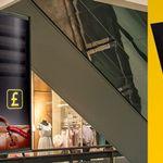 Renew Design & Marketing Limited profile image.