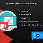 Revive Adserver Mod profile image.