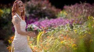 Photo by RHS Garden Rosemoor