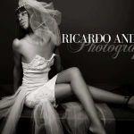 Ricardo Andre Studios profile image.