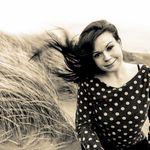 Rich Clark Photography profile image.