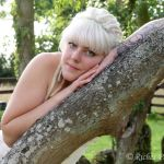 Riches Photography profile image.