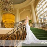 Robert F Filcsik Photography profile image.