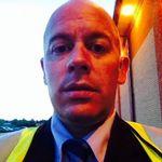 Robin Stapleton profile image.