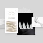 Rocketstudio5 profile image.