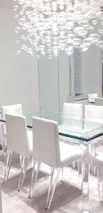Rococo Design Inc profile image.