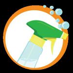 Romstar Cleaning profile image.