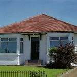 Roofshield Solutions Ltd profile image.