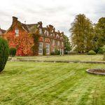 Rothamsted Manor profile image.